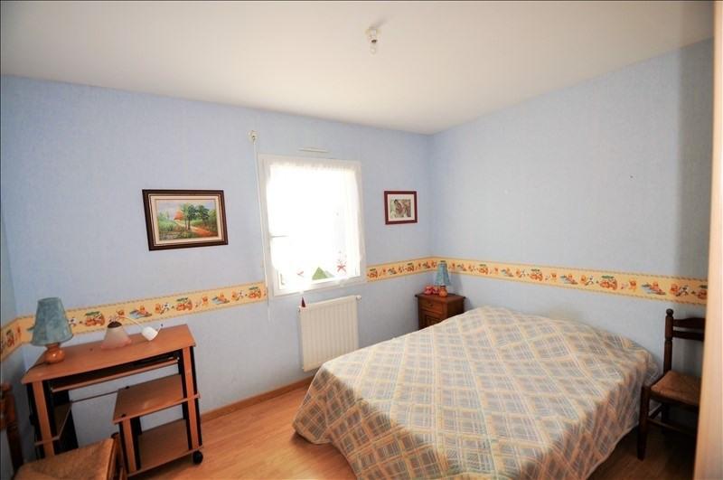 Sale house / villa Arthon en retz 262000€ - Picture 7