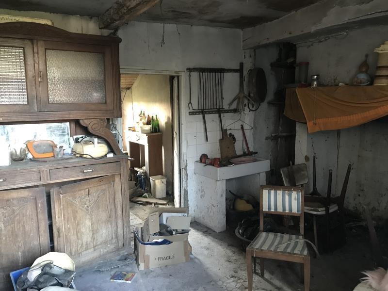 Vente maison / villa Arzacq arraziguet 150500€ - Photo 3