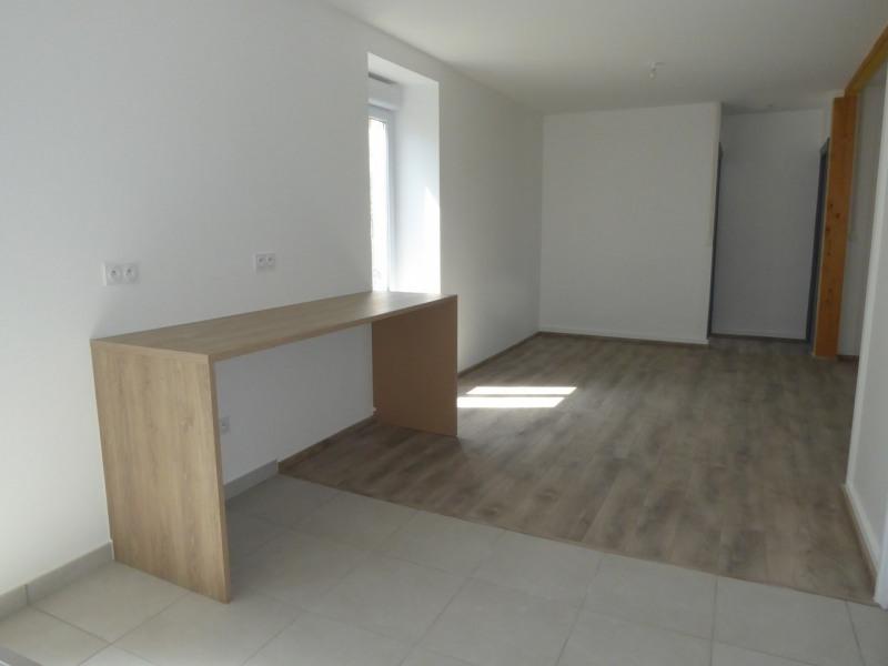 Location appartement Labégude 415€ CC - Photo 4