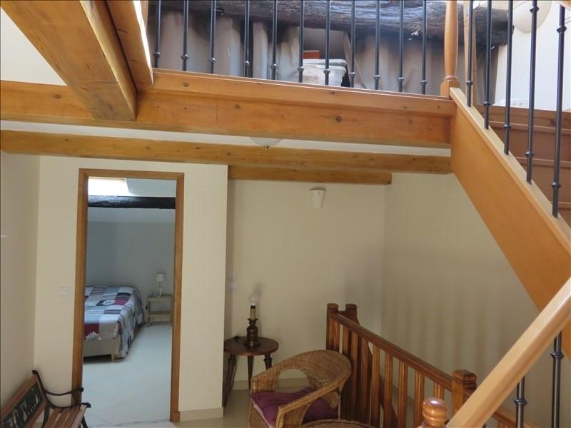 Sale apartment Bandol 650000€ - Picture 7