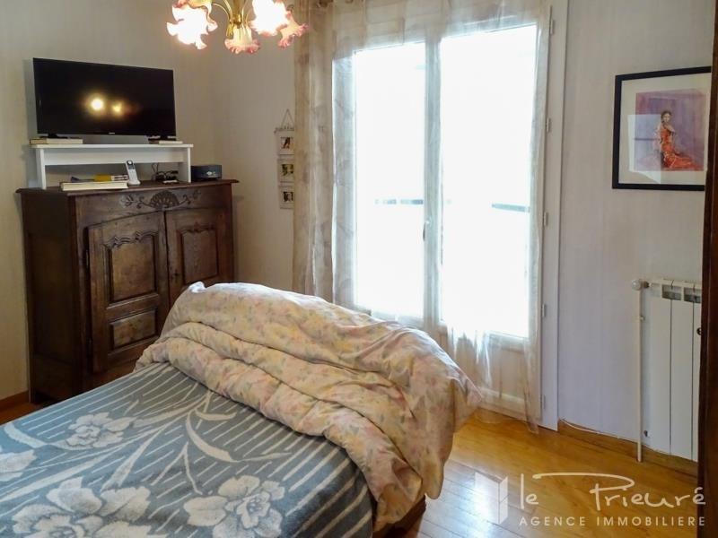 Vendita casa Albi 314000€ - Fotografia 8