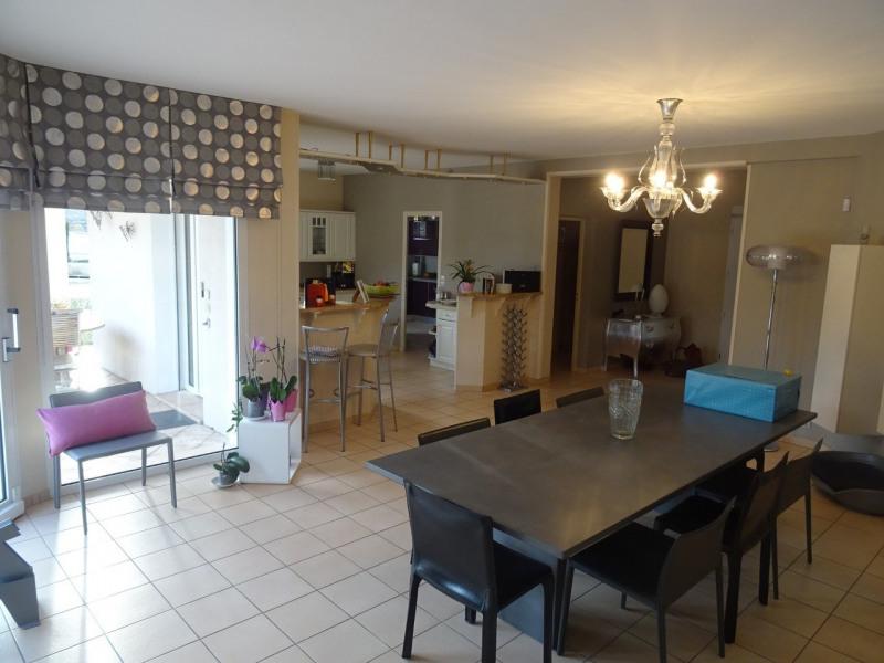 Vente de prestige maison / villa Die 560000€ - Photo 7