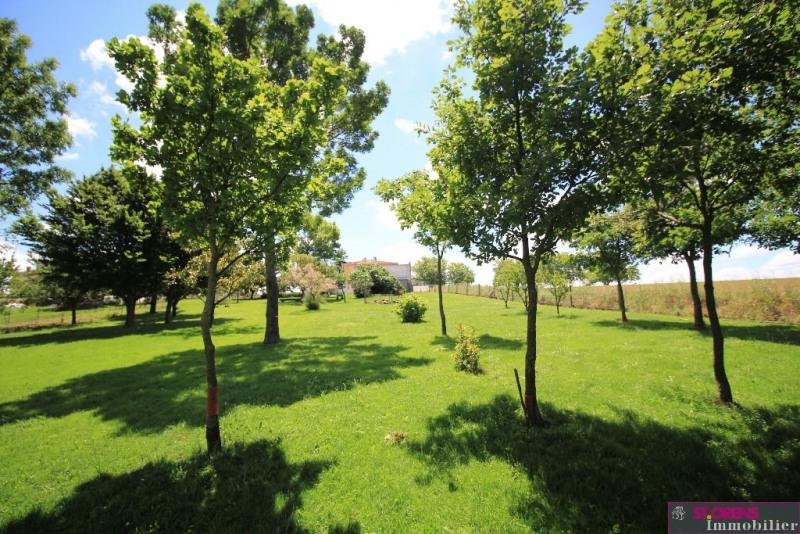Vente maison / villa Saint-orens-de-gameville 10 minutes 369900€ - Photo 2