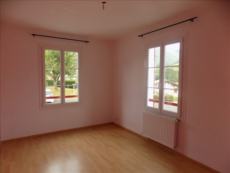 Vente appartement Sare 205 000€ - Photo 5