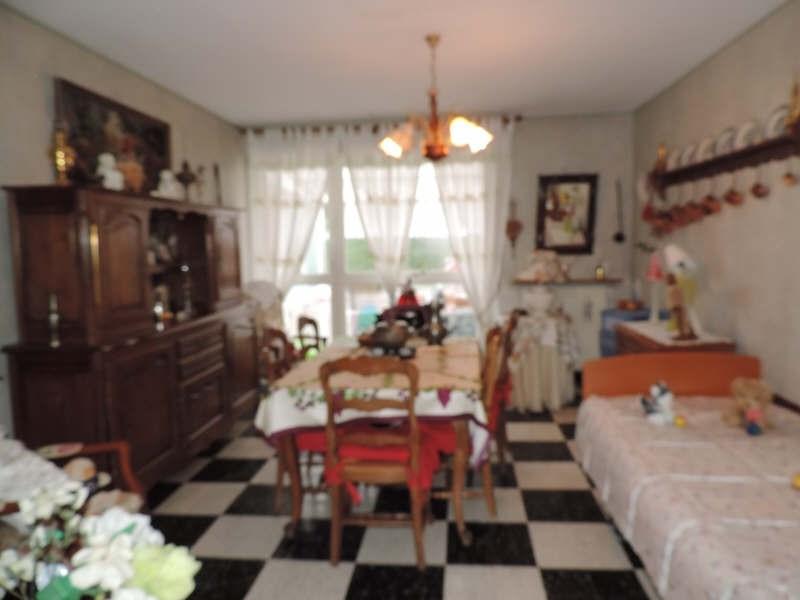 Verkoop  huis Anzin st aubin 127000€ - Foto 6