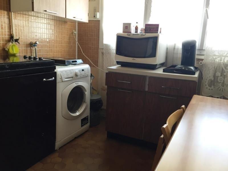 Vente appartement Ivry sur seine 390000€ - Photo 4