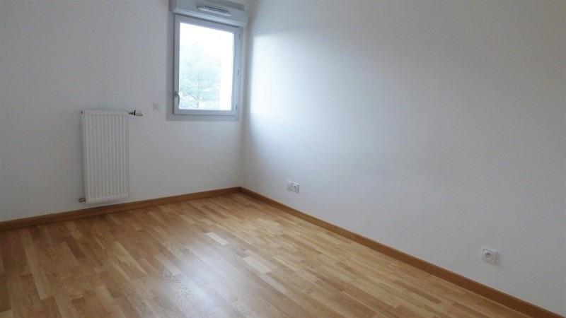 Alquiler  apartamento Gex 1498€ CC - Fotografía 3