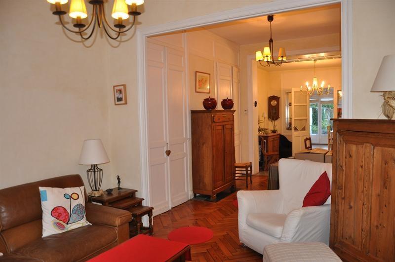 Vente maison / villa Lomme 245000€ - Photo 2