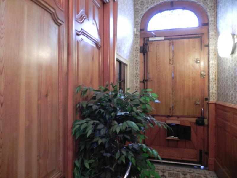 Sale house / villa Agen 349650€ - Picture 6