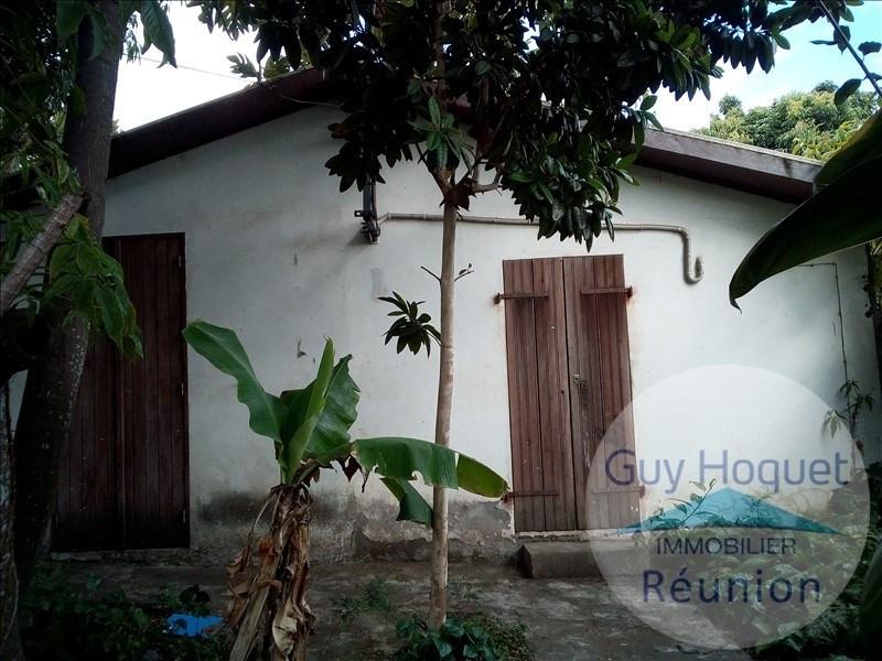 Venta  casa La riviere 115560€ - Fotografía 2
