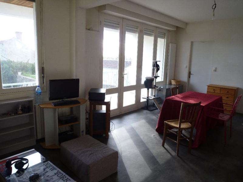 Sale house / villa Cognac 124000€ - Picture 3
