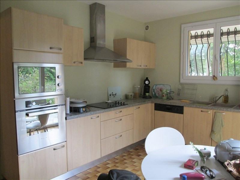 Sale house / villa Sete 480000€ - Picture 3