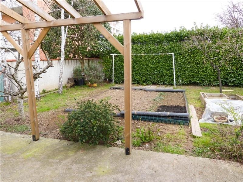 Verkoop  huis Albi 170000€ - Foto 10