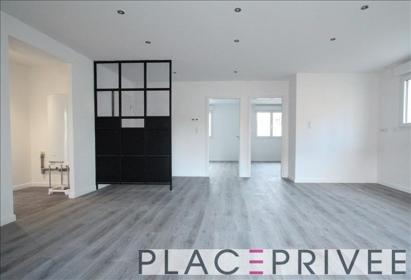 Vente appartement St max 164 000€ - Photo 2