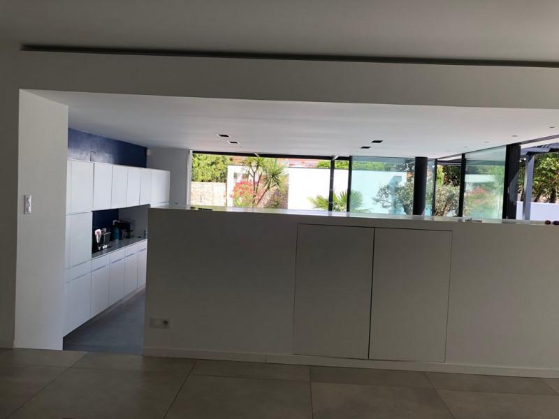 Vente de prestige maison / villa La bree les bains 693400€ - Photo 5