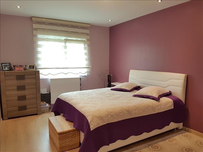 Vente maison / villa St die 219350€ - Photo 10