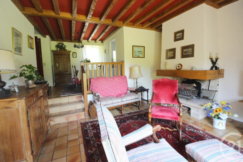 Verkauf wohnung Tourgeville 399000€ - Fotografie 2