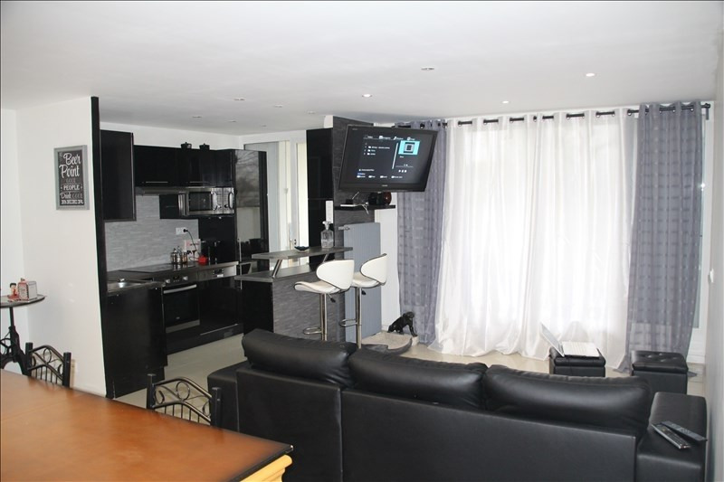 Vente appartement Taverny 247 000€ - Photo 1