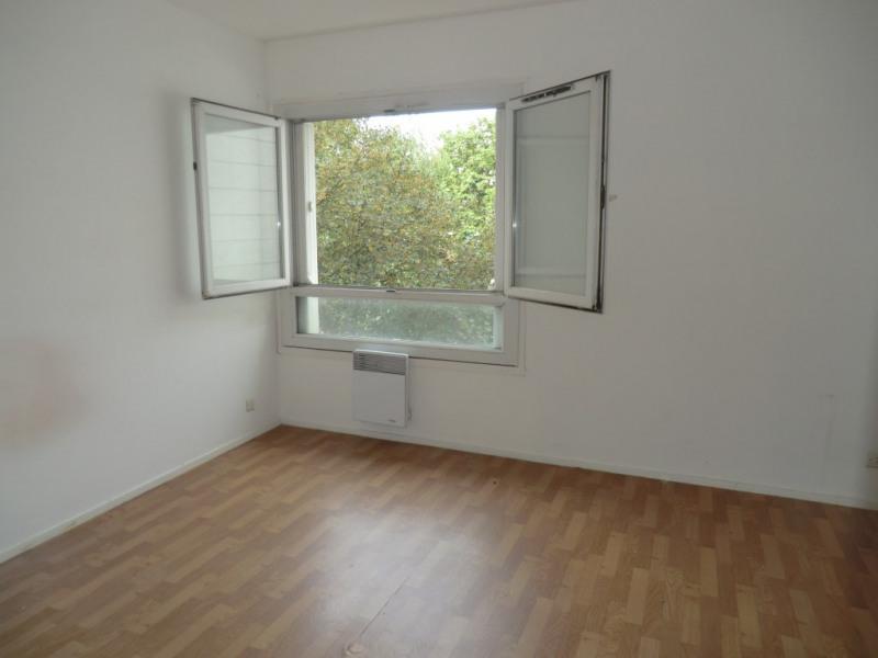 Vente appartement Lille 135000€ - Photo 6