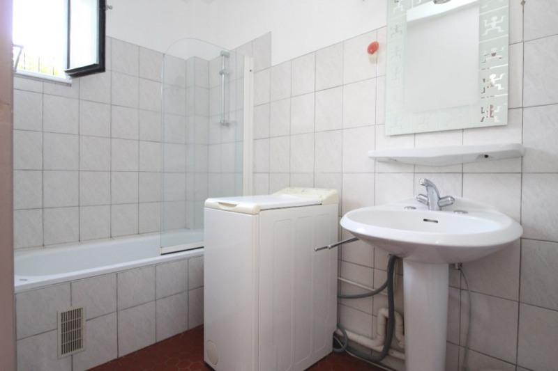 Vente appartement Collioure 165000€ - Photo 6