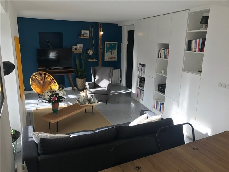 Sale apartment Pau 192 600€ - Picture 3