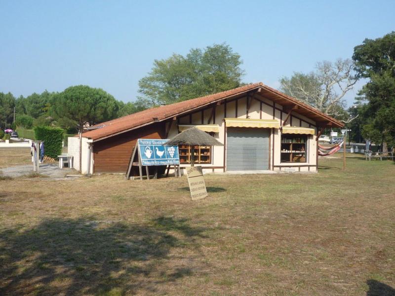 Vente maison / villa Leon 260000€ - Photo 7