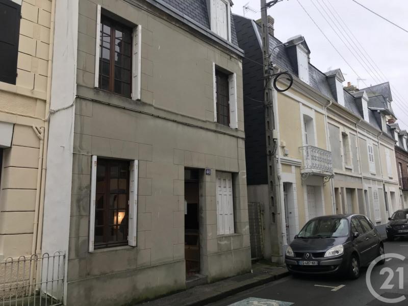 出售 住宅/别墅 Trouville sur mer 245000€ - 照片 5