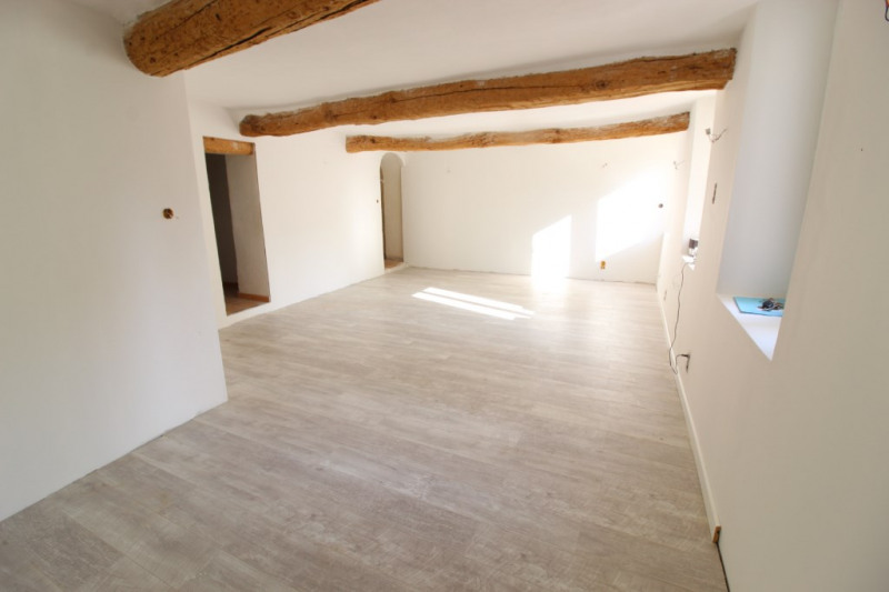 Vente appartement Sollies pont 243 800€ - Photo 4