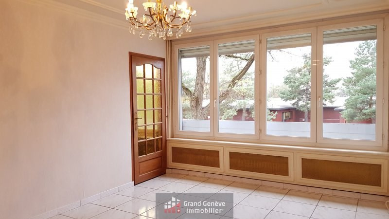 Vente appartement Annemasse 173 000€ - Photo 2