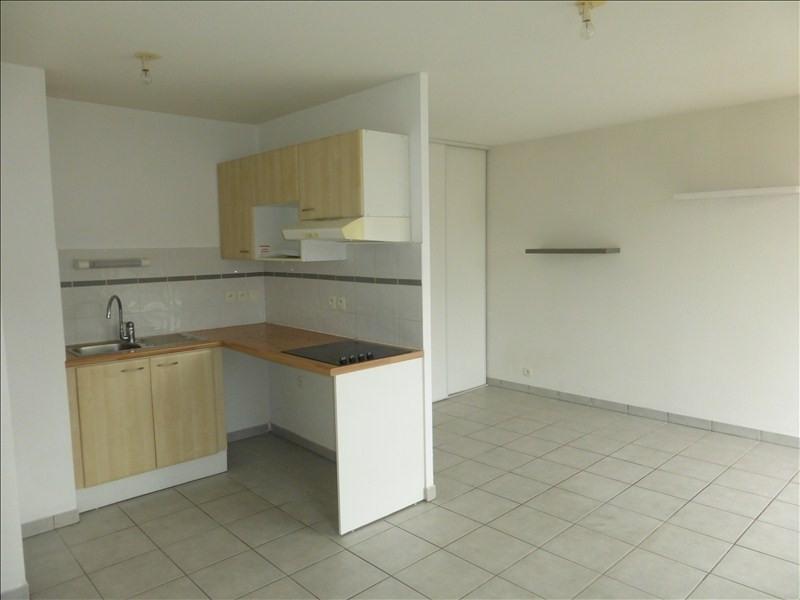Location appartement Jurancon 545€ CC - Photo 4