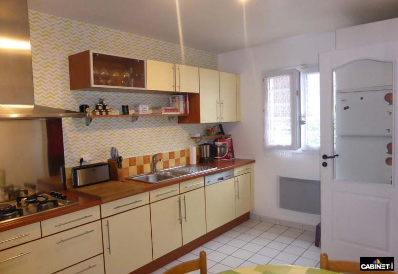 Vente maison / villa Vigneux de bretagne 198900€ - Photo 2
