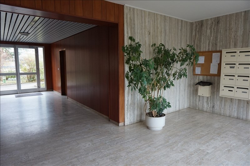 Vente appartement Vienne 169 000€ - Photo 8
