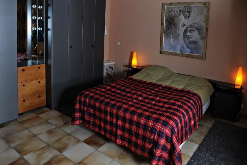 Vente maison / villa Bezenac 489000€ - Photo 5