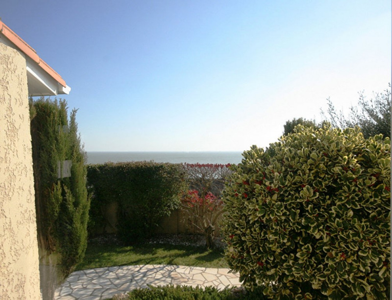 Deluxe sale house / villa Meschers sur gironde 551000€ - Picture 5