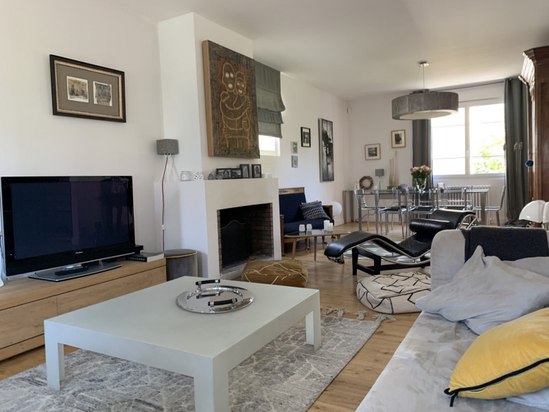 Vente maison / villa Toulouse 1 030 000€ - Photo 4