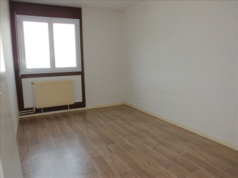 Rental apartment Chambery 562€ CC - Picture 8