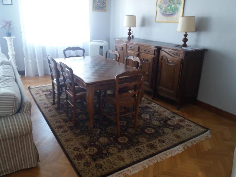 Venta  apartamento Hendaye 258000€ - Fotografía 4