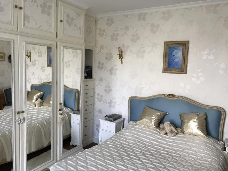 Vente maison / villa Lessay 282150€ - Photo 4