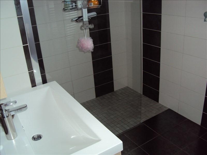 Sale house / villa Rixheim 446000€ - Picture 7