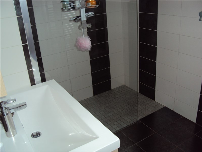 Vente maison / villa Rixheim 446000€ - Photo 7