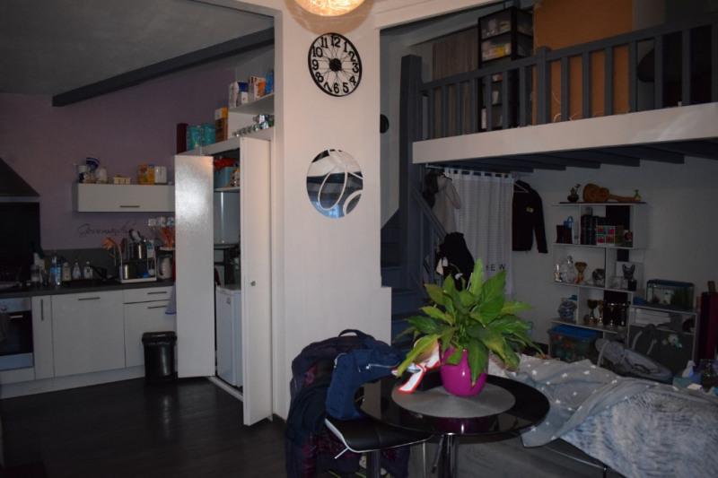 Vente maison / villa Rolleboise 132000€ - Photo 5
