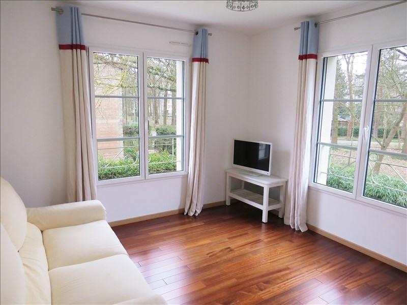Deluxe sale house / villa Maisons-laffitte 1660000€ - Picture 10