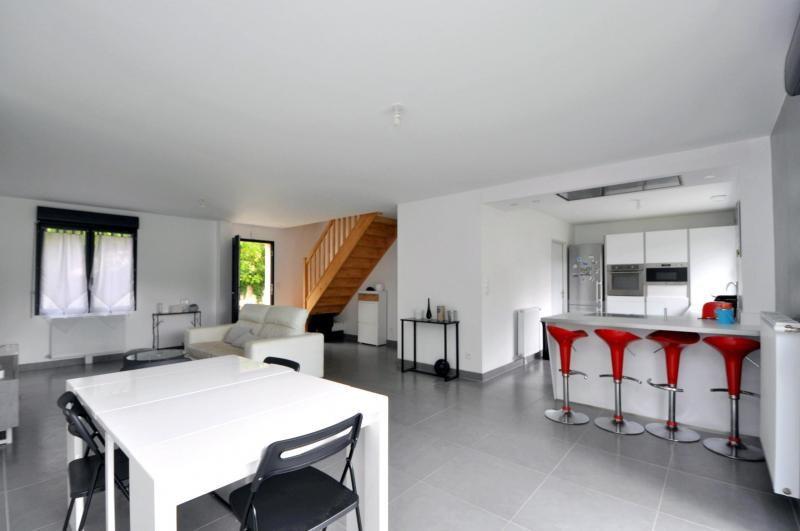 Sale house / villa Briis sous forges 369000€ - Picture 5