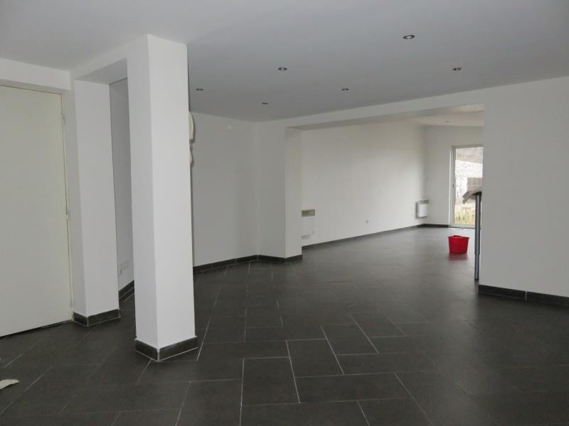 Vente appartement Rosendael 183 750€ - Photo 1