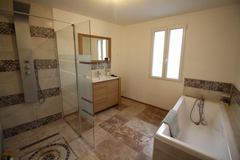 Sale house / villa Mons boubert 254000€ - Picture 3