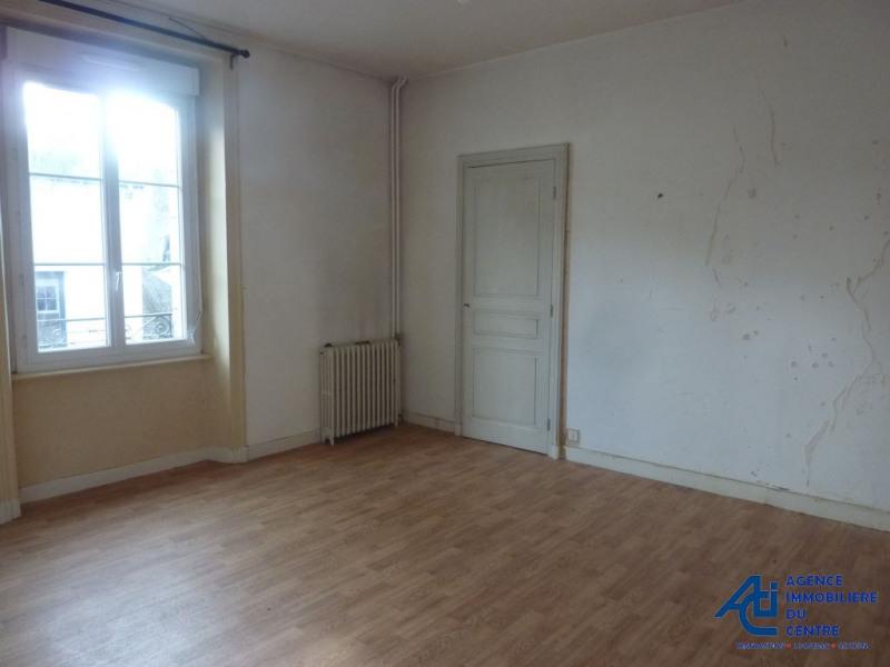 Sale house / villa Pontivy 210000€ - Picture 11