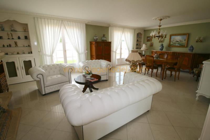 Viager maison / villa Rosny-sur-seine 262500€ - Photo 5