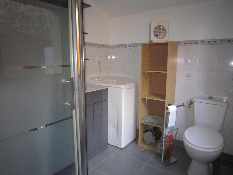 Rental apartment Saint-cyprien 320€ CC - Picture 6