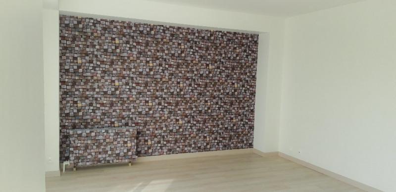Sale apartment Le petit quevilly 59900€ - Picture 2