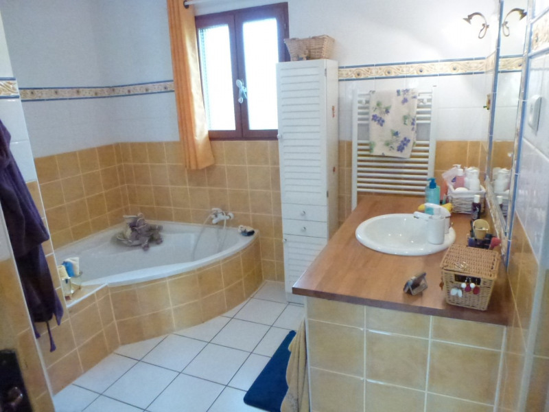 Vente maison / villa Lens lestang 219000€ - Photo 5